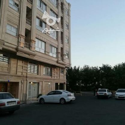 فروش آپارتمان 88 متر در جنت آباد جنوبی در گروه خرید و فروش املاک در تهران در شیپور-عکس14