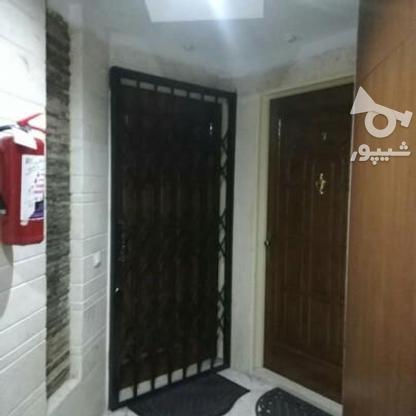 فروش آپارتمان 88 متر در جنت آباد جنوبی در گروه خرید و فروش املاک در تهران در شیپور-عکس7
