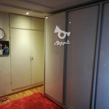 فروش آپارتمان 88 متر در جنت آباد جنوبی در گروه خرید و فروش املاک در تهران در شیپور-عکس13