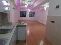 آپارتمان 90 متر در شیپور-عکس کوچک