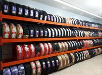 فروش  لاستیک خارجی در شیپور-عکس کوچک