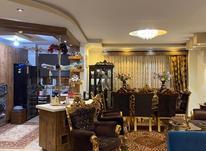 فروش آپارتمان 107 متری در خ بابل در شیپور-عکس کوچک