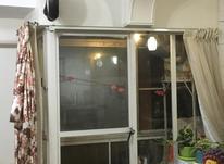 آپارتمان 62 متر در جیحون در شیپور-عکس کوچک