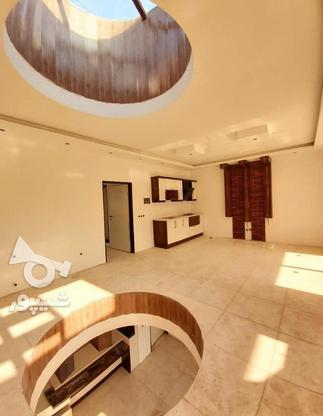 ویلادوبلکس استخردار400 متری امنیت بالا در نور در گروه خرید و فروش املاک در مازندران در شیپور-عکس2