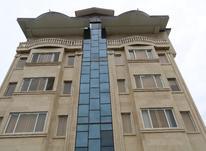 فروش آپارتمان 85 متر نوساز در رامسر در شیپور-عکس کوچک