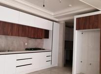 فروش آپارتمان 100 متراقدسیه  در شیپور-عکس کوچک