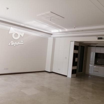 فروش آپارتمان 100 متراقدسیه  در گروه خرید و فروش املاک در تهران در شیپور-عکس5