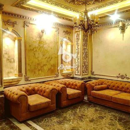 فروش آپارتمان 100 متراقدسیه  در گروه خرید و فروش املاک در تهران در شیپور-عکس14