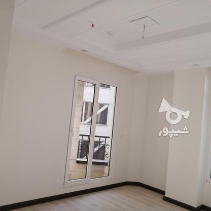 فروش آپارتمان 100 متراقدسیه  در گروه خرید و فروش املاک در تهران در شیپور-عکس9
