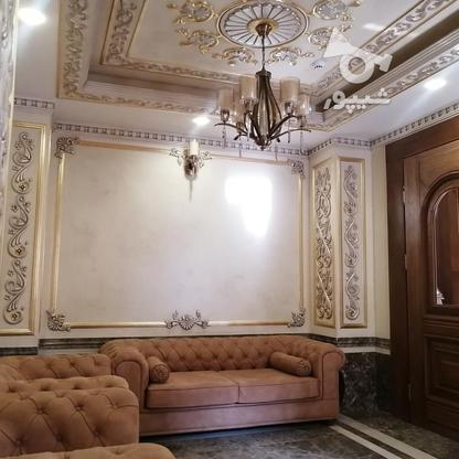 فروش آپارتمان 100 متراقدسیه  در گروه خرید و فروش املاک در تهران در شیپور-عکس10