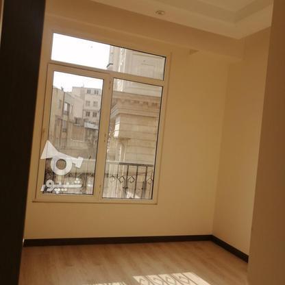 فروش آپارتمان 100 متراقدسیه  در گروه خرید و فروش املاک در تهران در شیپور-عکس15