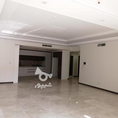 فروش آپارتمان 100 متراقدسیه  در گروه خرید و فروش املاک در تهران در شیپور-عکس17