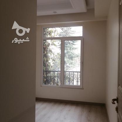 فروش آپارتمان 100 متراقدسیه  در گروه خرید و فروش املاک در تهران در شیپور-عکس11