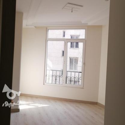 فروش آپارتمان 100 متراقدسیه  در گروه خرید و فروش املاک در تهران در شیپور-عکس12