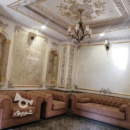 فروش آپارتمان 100 متراقدسیه  در گروه خرید و فروش املاک در تهران در شیپور-عکس20