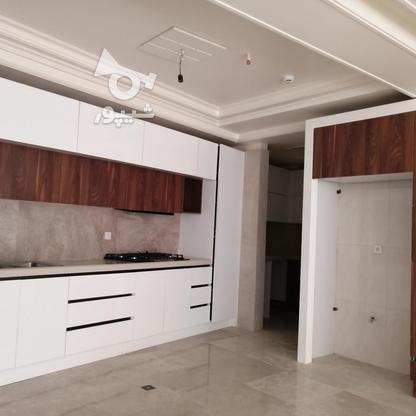 فروش آپارتمان 100 متراقدسیه  در گروه خرید و فروش املاک در تهران در شیپور-عکس1