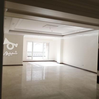 فروش آپارتمان 100 متراقدسیه  در گروه خرید و فروش املاک در تهران در شیپور-عکس2