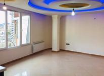 اجاره آپارتمان ۹۰ متری در شقایق لاهیجان در شیپور-عکس کوچک
