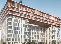فروش آپارتمان 115 متر در میرداماد 2 خواب مستر در شیپور-عکس کوچک
