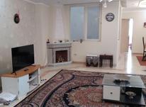 فروش آپارتمان 120 متر 2 خواب در نیاوران در شیپور-عکس کوچک