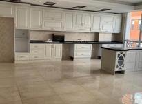 فروش آپارتمان 120 متر در میرداماد 2 خواب تک واحدی در شیپور-عکس کوچک
