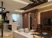 آپارتمان 245 متر در مهرشهر  فاز 1 در شیپور-عکس کوچک