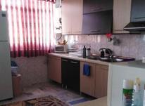 آپارتمان 122 متر در نبوت در شیپور-عکس کوچک