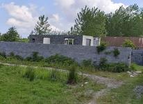 خانه و کلنگی 90 متر در روستای شهرستان در شیپور-عکس کوچک