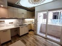 فروش آپارتمان 86 متر در بلوار دیلمان  در شیپور-عکس کوچک
