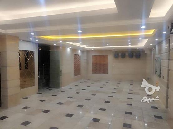 فروش آپارتمان 125 متر در اجاره دار در گروه خرید و فروش املاک در تهران در شیپور-عکس6