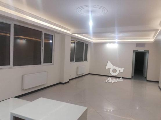 فروش آپارتمان 125 متر در اجاره دار در گروه خرید و فروش املاک در تهران در شیپور-عکس1