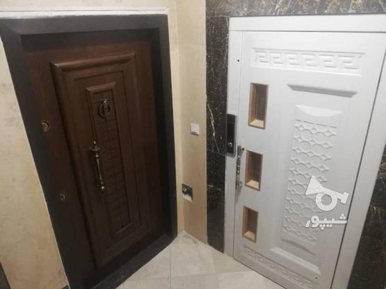 فروش آپارتمان 125 متر در اجاره دار در گروه خرید و فروش املاک در تهران در شیپور-عکس3