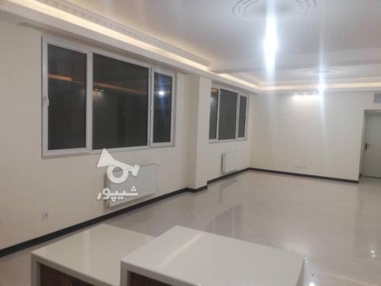 فروش آپارتمان 125 متر در اجاره دار در گروه خرید و فروش املاک در تهران در شیپور-عکس2
