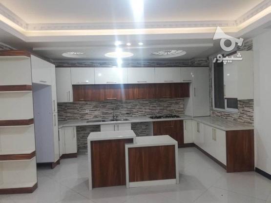 فروش آپارتمان 125 متر در اجاره دار در گروه خرید و فروش املاک در تهران در شیپور-عکس5