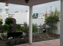 فروش ویلا 300 متر در بابلسر_دریاکنار در شیپور-عکس کوچک