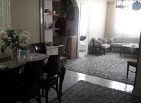 آپارتمان 69 متری مناسب سرمایه گذاری در جنت آباد شمالی در شیپور-عکس کوچک