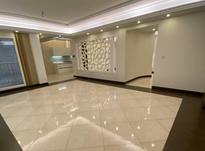 فروش آپارتمان 300 متر در سعادت آباد در شیپور-عکس کوچک