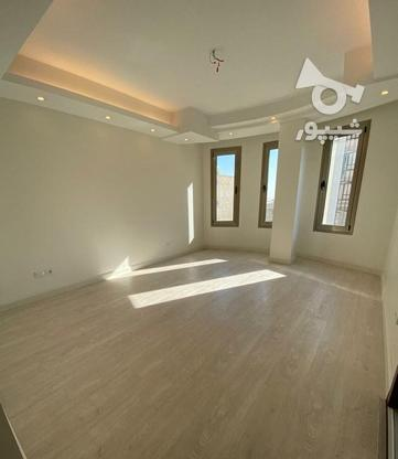 فروش آپارتمان 300 متر در سعادت آباد در گروه خرید و فروش املاک در تهران در شیپور-عکس12