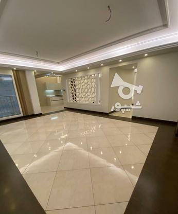 فروش آپارتمان 300 متر در سعادت آباد در گروه خرید و فروش املاک در تهران در شیپور-عکس1