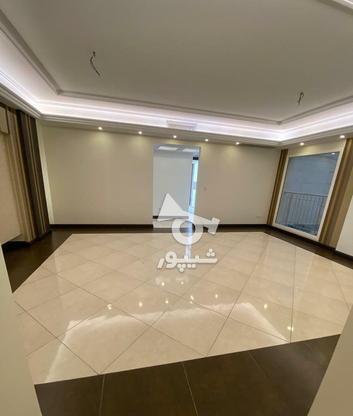 فروش آپارتمان 300 متر در سعادت آباد در گروه خرید و فروش املاک در تهران در شیپور-عکس5