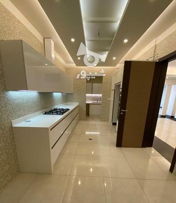 فروش آپارتمان 300 متر در سعادت آباد در گروه خرید و فروش املاک در تهران در شیپور-عکس4