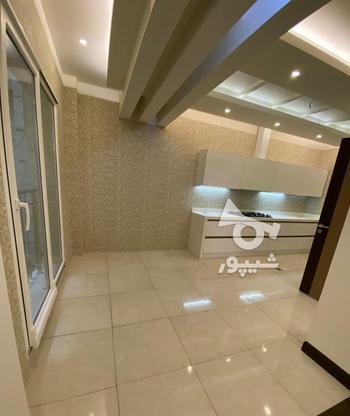 فروش آپارتمان 300 متر در سعادت آباد در گروه خرید و فروش املاک در تهران در شیپور-عکس8