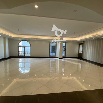 فروش آپارتمان 300 متر در سعادت آباد در گروه خرید و فروش املاک در تهران در شیپور-عکس10