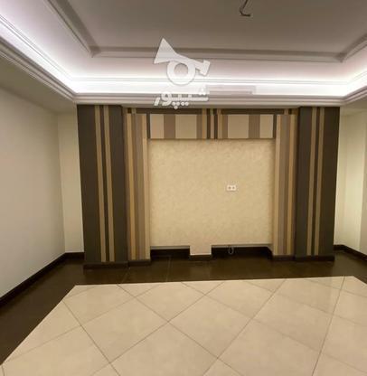 فروش آپارتمان 300 متر در سعادت آباد در گروه خرید و فروش املاک در تهران در شیپور-عکس6