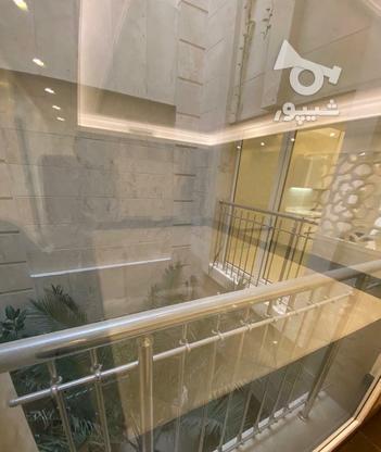 فروش آپارتمان 300 متر در سعادت آباد در گروه خرید و فروش املاک در تهران در شیپور-عکس9