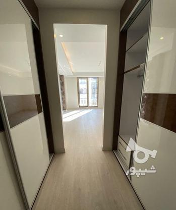 فروش آپارتمان 300 متر در سعادت آباد در گروه خرید و فروش املاک در تهران در شیپور-عکس2