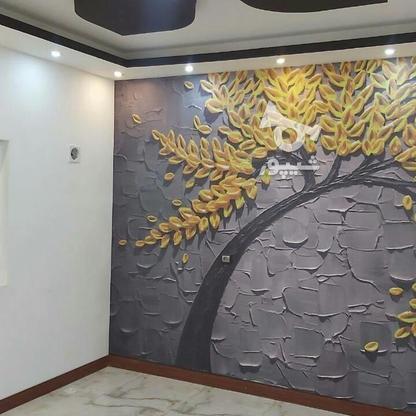 خرید ویلا شهرکی نوساز سنددار 280 متر در آمل در گروه خرید و فروش املاک در مازندران در شیپور-عکس6