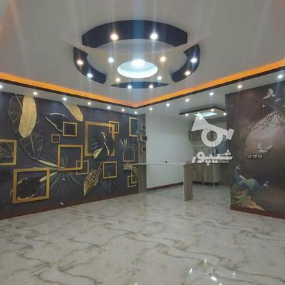 خرید ویلا شهرکی نوساز سنددار 280 متر در آمل در گروه خرید و فروش املاک در مازندران در شیپور-عکس8