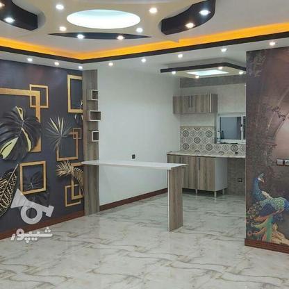 خرید ویلا شهرکی نوساز سنددار 280 متر در آمل در گروه خرید و فروش املاک در مازندران در شیپور-عکس5
