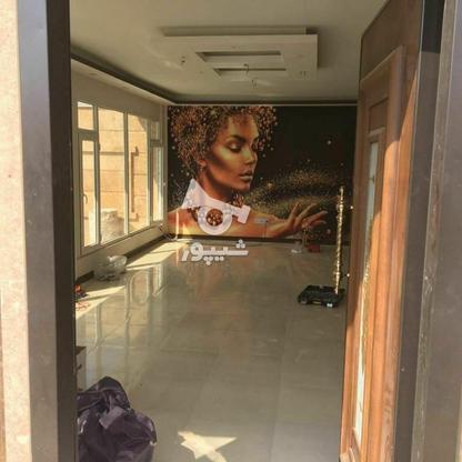 باغ ویلا 700 متری در گروه خرید و فروش املاک در تهران در شیپور-عکس4